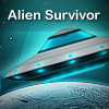 Alien Survivor